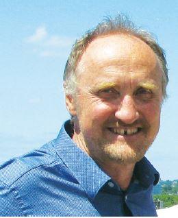 Guy Launoy, Président du Cancéropôle Nord-Ouest