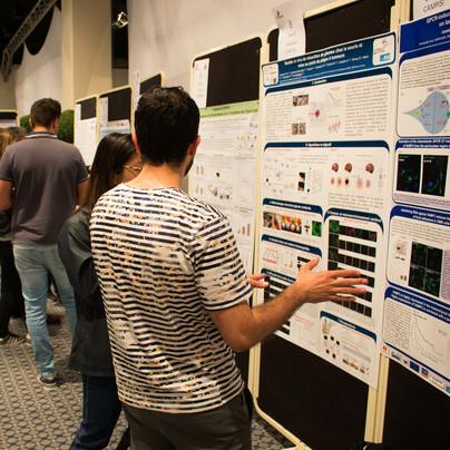 Politique en faveur des jeunes chercheurs avec le Cancéropôle Nord-Ouest
