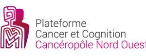 Logo PFCC