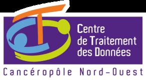 logo-centre-traitement-donnee