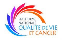logo-plateforme-nationale-qualite